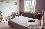 TEXT_PHOTO 5 - DELAMARCHE IMMOBILIER vous propose : Maison 6 pièces à Percy En Normandie