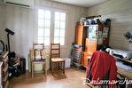 TEXT_PHOTO 6 - DELAMARCHE IMMOBILIER vous propose : Maison 6 pièces à Percy En Normandie