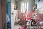 TEXT_PHOTO 7 - DELAMARCHE IMMOBILIER vous propose : Maison 6 pièces à Percy En Normandie