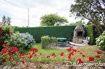 TEXT_PHOTO 10 - DELAMARCHE IMMOBILIER vous propose : Maison 6 pièces à Percy En Normandie