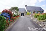 TEXT_PHOTO 11 - DELAMARCHE IMMOBILIER vous propose : Maison 6 pièces à Percy En Normandie