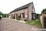 TEXT_PHOTO 0 - Maison La Lucerne D'outremer