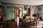 TEXT_PHOTO 4 - Maison La Lucerne D'outremer