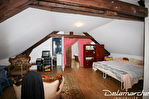 TEXT_PHOTO 14 - Maison La Lucerne D'outremer