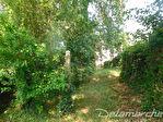 TEXT_PHOTO 1 - LE GUISLAIN A vendre maison de 3 pièces avec jardin