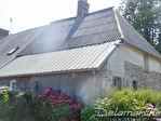 TEXT_PHOTO 4 - LE GUISLAIN A vendre maison de 3 pièces avec jardin