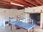 TEXT_PHOTO 5 - LE GUISLAIN A vendre maison de 3 pièces avec jardin