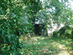 TEXT_PHOTO 13 - LE GUISLAIN A vendre maison de 3 pièces avec jardin