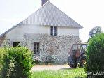 TEXT_PHOTO 16 - LE GUISLAIN A vendre maison de 3 pièces avec jardin