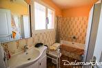 TEXT_PHOTO 6 - A vendre maison à Beauchamps avec plus de 2 hectares de prairie et un bois