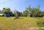 TEXT_PHOTO 12 - A vendre maison à Beauchamps avec plus de 2 hectares de prairie et un bois