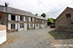 TEXT_PHOTO 0 - Saussey Maison à vendre possibilitée deux logements