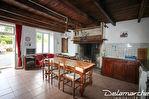 TEXT_PHOTO 1 - Saussey Maison à vendre possibilitée deux logements