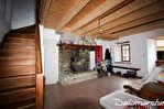 TEXT_PHOTO 2 - Saussey Maison à vendre possibilitée deux logements
