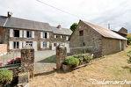 TEXT_PHOTO 3 - Saussey Maison à vendre possibilitée deux logements