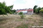 TEXT_PHOTO 4 - Saussey Maison à vendre possibilitée deux logements