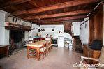 TEXT_PHOTO 5 - Saussey Maison à vendre possibilitée deux logements