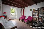 TEXT_PHOTO 6 - Saussey Maison à vendre possibilitée deux logements