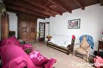 TEXT_PHOTO 7 - Saussey Maison à vendre possibilitée deux logements