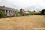 TEXT_PHOTO 8 - Saussey Maison à vendre possibilitée deux logements