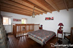 TEXT_PHOTO 9 - Saussey Maison à vendre possibilitée deux logements