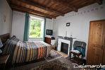 TEXT_PHOTO 10 - Saussey Maison à vendre possibilitée deux logements