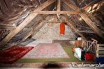 TEXT_PHOTO 14 - Saussey Maison à vendre possibilitée deux logements