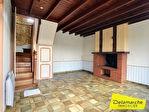 TEXT_PHOTO 5 - Maison 4 pièces à Hambye