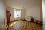 TEXT_PHOTO 1 - Maison Villedieu Les Poeles 4 pièce(s)