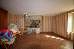 TEXT_PHOTO 2 - Maison Villedieu Les Poeles 4 pièce(s)
