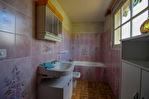 TEXT_PHOTO 5 - Maison Villedieu Les Poeles 4 pièce(s)