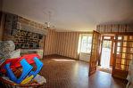 TEXT_PHOTO 7 - Maison Villedieu Les Poeles 4 pièce(s)
