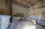 TEXT_PHOTO 15 - Maison Villedieu Les Poeles 4 pièce(s)