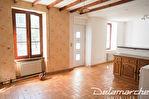 TEXT_PHOTO 3 - Maison 3 pièces à Sourdeval Les Bois