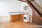 TEXT_PHOTO 4 - Maison 3 pièces à Sourdeval Les Bois