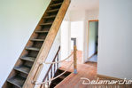 TEXT_PHOTO 9 - Maison 3 pièces à Sourdeval Les Bois