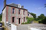 TEXT_PHOTO 14 - Maison 3 pièces à Sourdeval Les Bois
