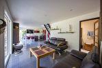 TEXT_PHOTO 17 - LINGREVILLE Ensemble de 2 maisons sur 9256m² de terrain et 2 plans d'eau.