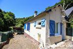 TEXT_PHOTO 0 - A vendre maison à Gavray dans quartier calme