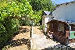 TEXT_PHOTO 7 - A vendre maison à Gavray dans quartier calme