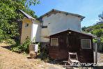 TEXT_PHOTO 8 - A vendre maison à Gavray dans quartier calme