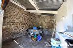 TEXT_PHOTO 9 - A vendre maison à Gavray dans quartier calme
