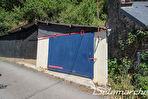 TEXT_PHOTO 10 - A vendre maison à Gavray dans quartier calme
