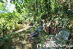 TEXT_PHOTO 11 - A vendre maison à Gavray dans quartier calme