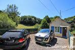 TEXT_PHOTO 14 - A vendre maison à Gavray dans quartier calme