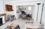 TEXT_PHOTO 4 - Maison de bourg 3 pièce(s) 84 m2 à Hambye