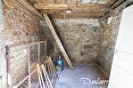 TEXT_PHOTO 11 - Maison de bourg 3 pièce(s) 84 m2 à Hambye