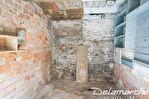 TEXT_PHOTO 12 - Maison de bourg 3 pièce(s) 84 m2 à Hambye