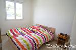 TEXT_PHOTO 2 - Maison Hambye 2 pièce(s) 58.54 m2