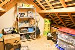 TEXT_PHOTO 7 - Maison Hambye 2 pièce(s) 58.54 m2